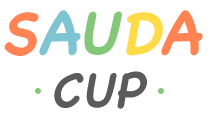 SaudaCup